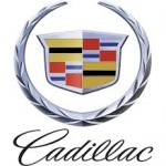 cadillac withdrawn gtld applications