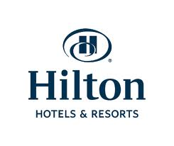 Hilton withdrawn gtld applications